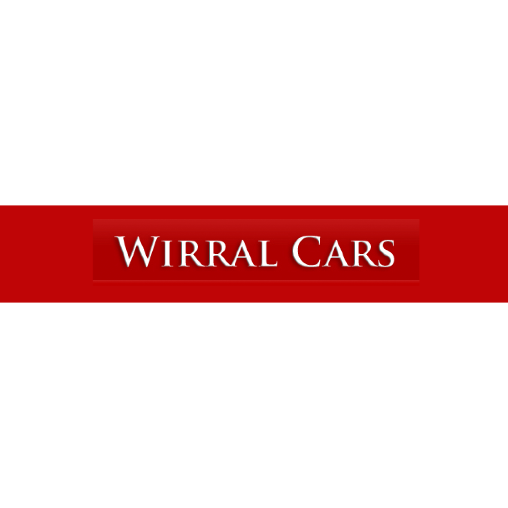 Wirral Cars