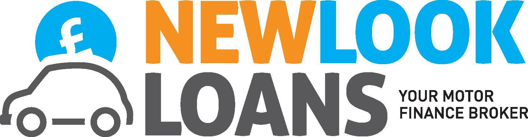 New Look Loans