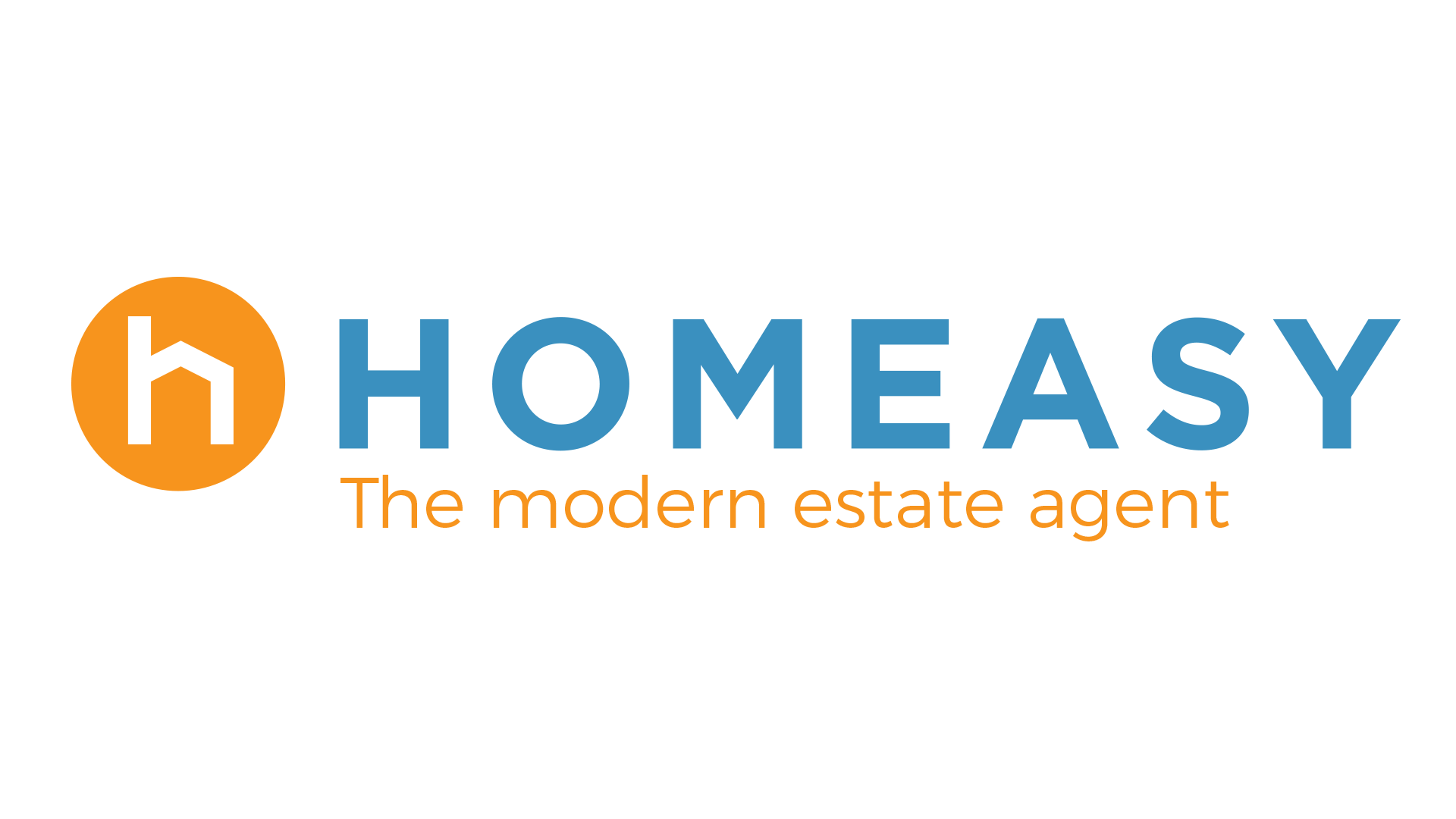 Homeasy Chester Estate Agents